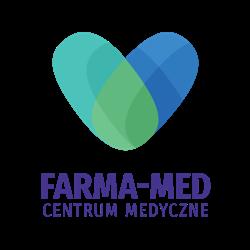 Farma-Med